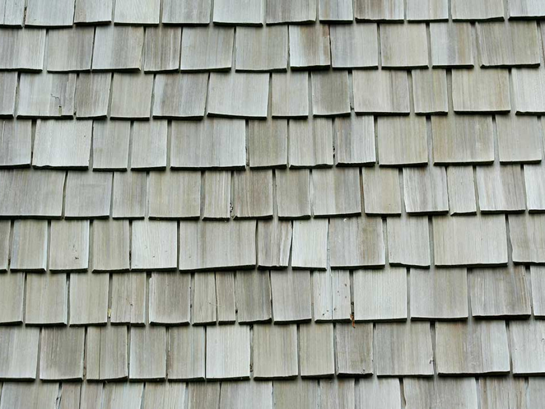 Install a Shingle Roof in Seattle, WA